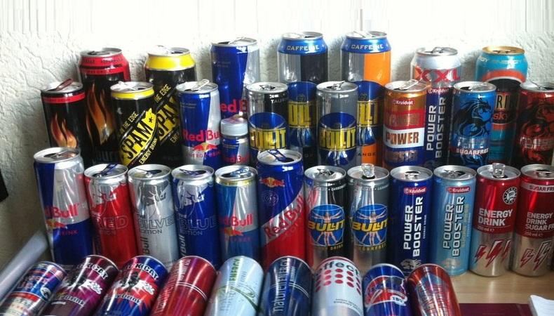 Самый вкусный и самый мерзкий энергетик. дегустация 14 напитков, которые продаются в россии |  палач | гаджеты, скидки и медиа