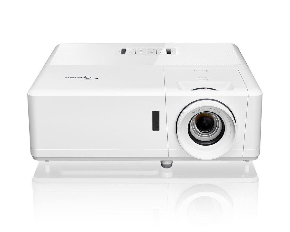 Мультимедийные проекторы: основные характеристики цифровых видеопроекторов с экраном и без него, назначение портативных моделей и принцип работы