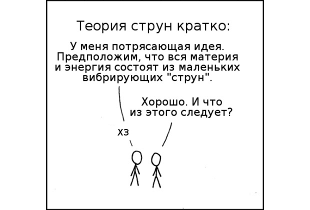 Теория — википедия. что такое теория