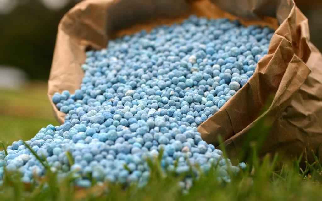 Минеральные удобрения – что это такое и как их правильно вносить | дела огородные (огород.ru)