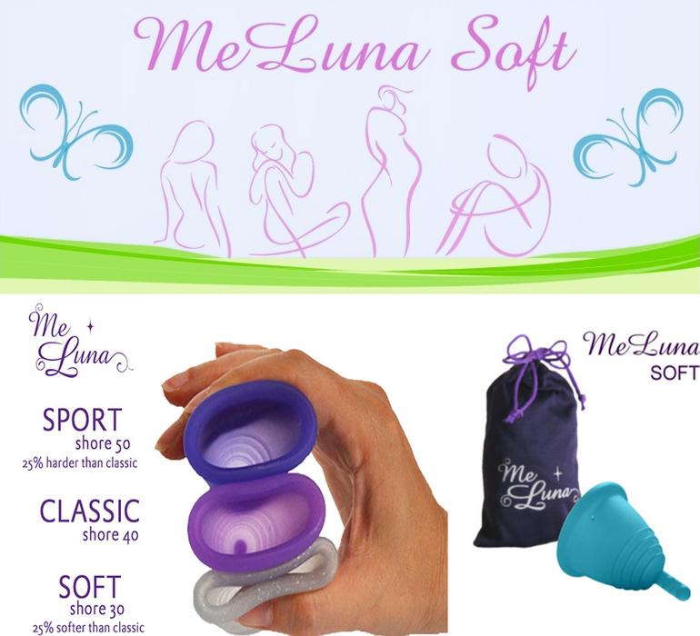 Менструальные чаши: отзывы, инструкция, выбор, противопоказания :: syl.ru