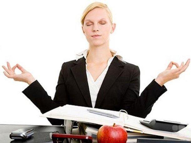 Что такое самоконтроль? определение и понятие