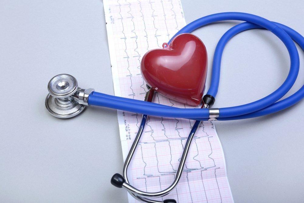 Что такое опсс в кардиологии ⋆ лечение сердца