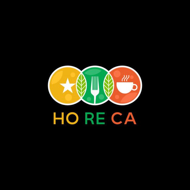 Horeca - что это такое, и каковы особенности ведения ресторанного и гостиничного бизнеса?