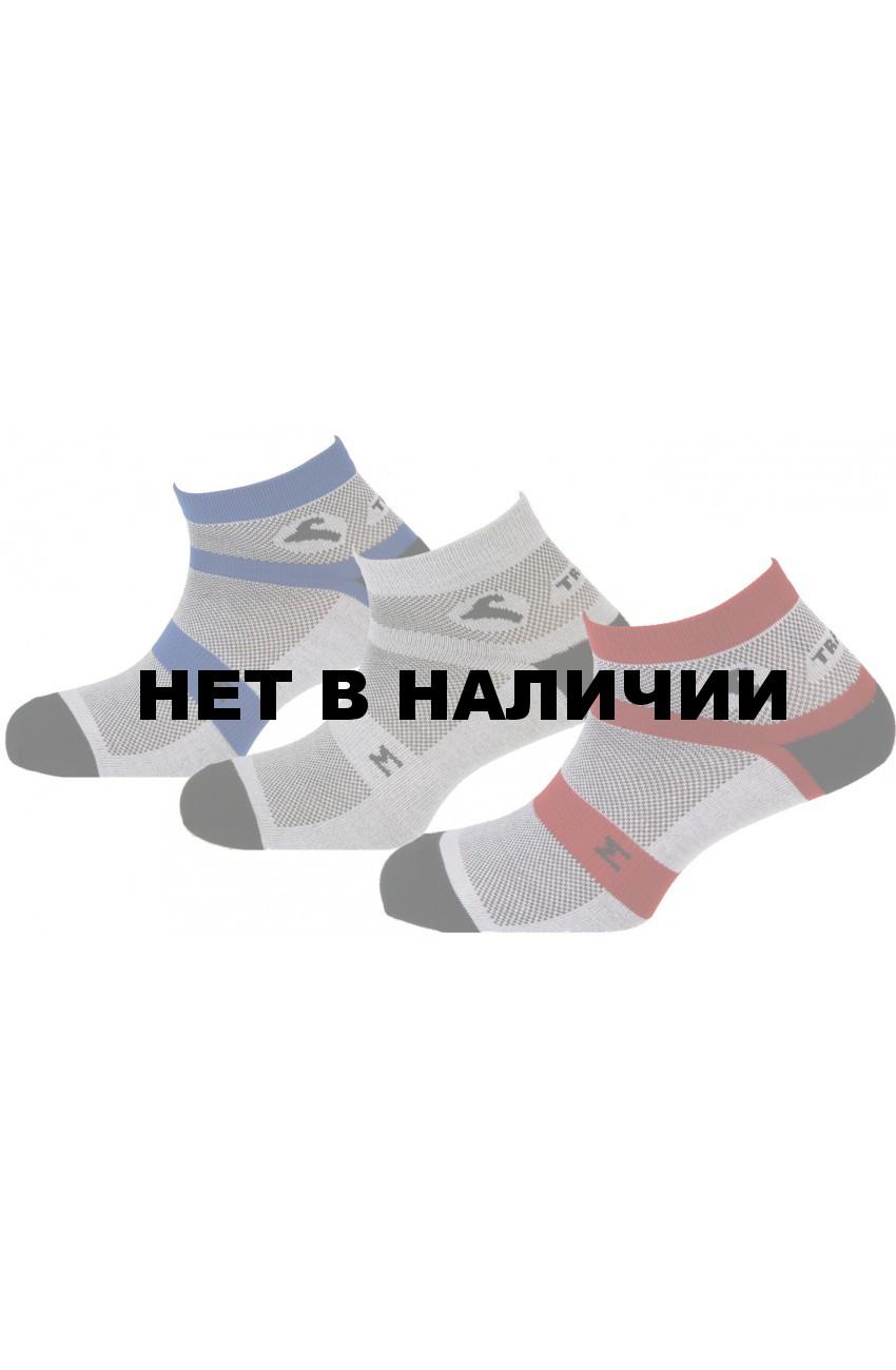 Что такое блютуз носки