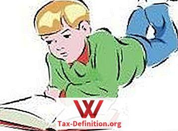 Чтение — википедия. что такое чтение