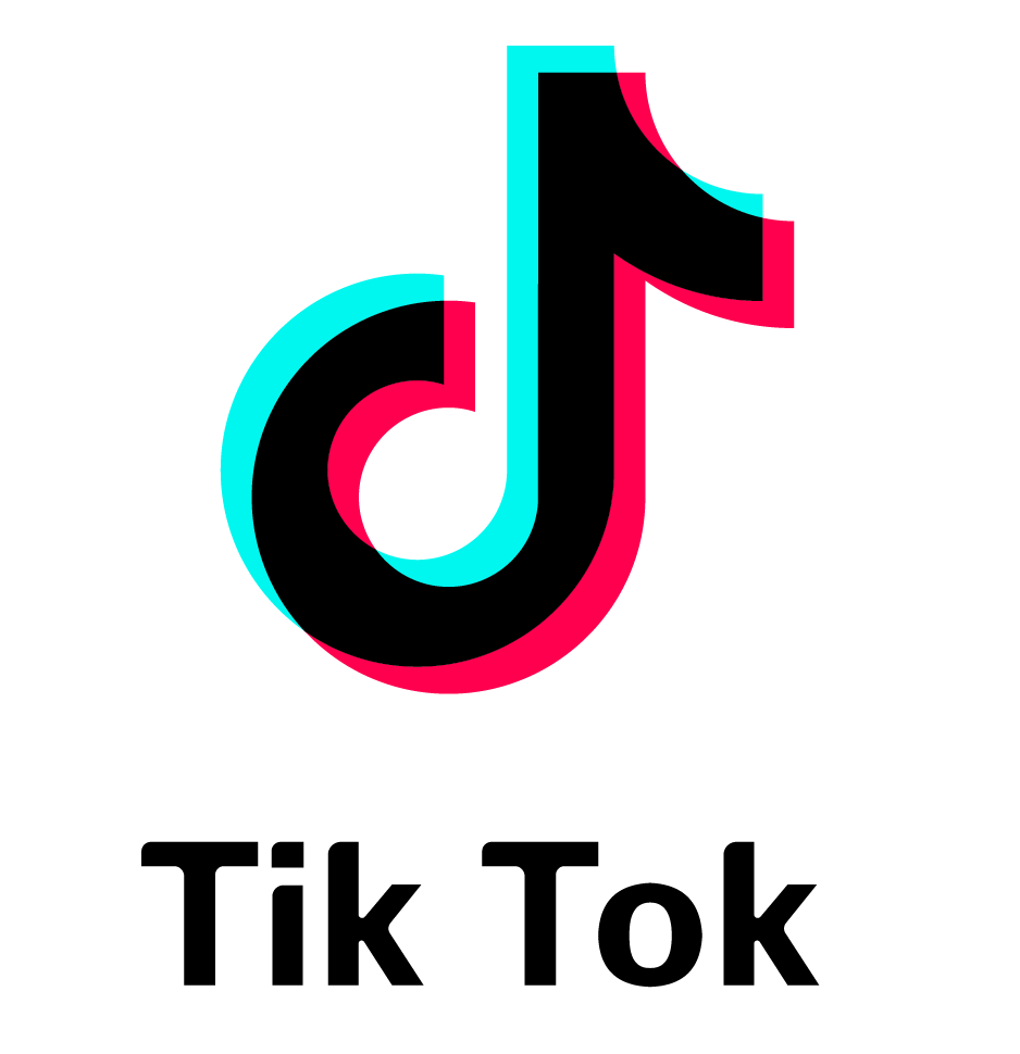 Приложение tik tok: что это такое и как скачать бесплатно