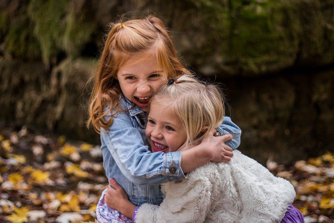 Что такое дети к чему быть готовым будущим родителям ответственность плач забота смысл внимание развитие рассказ доктора комаровского