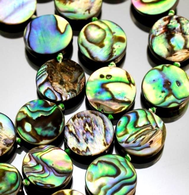 Что такое перламутр: его виды и свойства