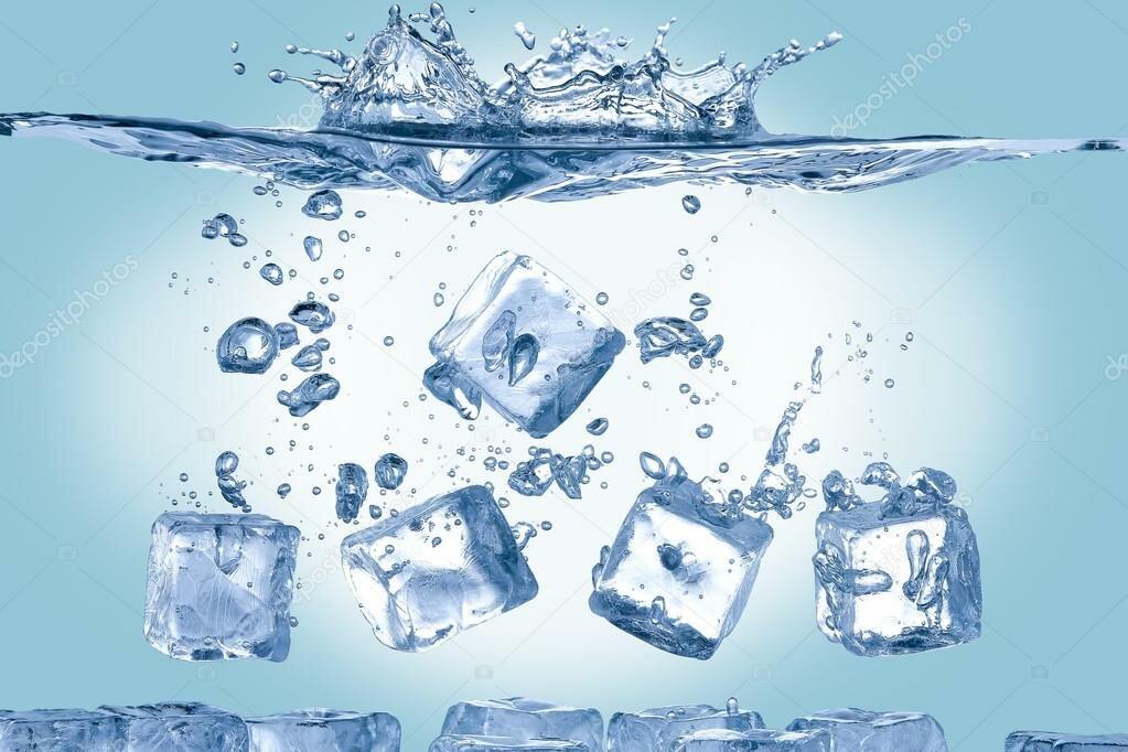 Тяжелая вода: что это и где применяется в жизни человека
