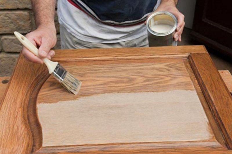Алла прима, многослойная техника, лессировка и другие техники масляной живописи   art life виктории латка
