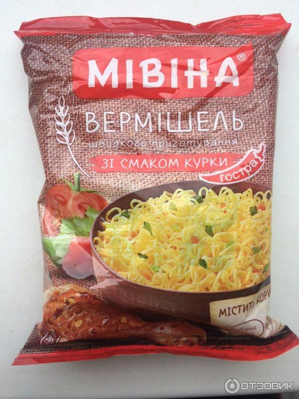 Что такое мивина с украинского на русский?