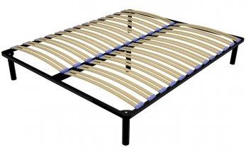 Ламели для кровати: что это такое, виды, размеры, какие лучше. кровать с ламелями и её особенности