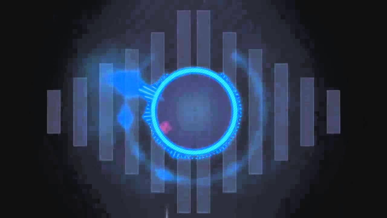 Что такое интро в музыке: шаблоны, программы создания :: syl.ru