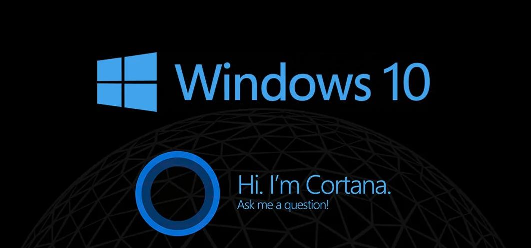 Search and cortana application — что это, как отключить в windows 10?