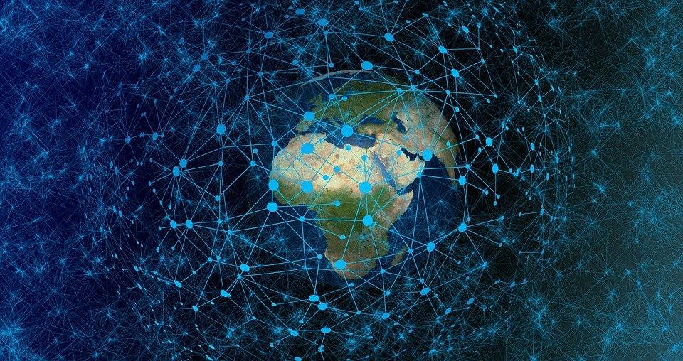 Государственные информационные системы (гисы): практические вопросы защиты информации — скб контур