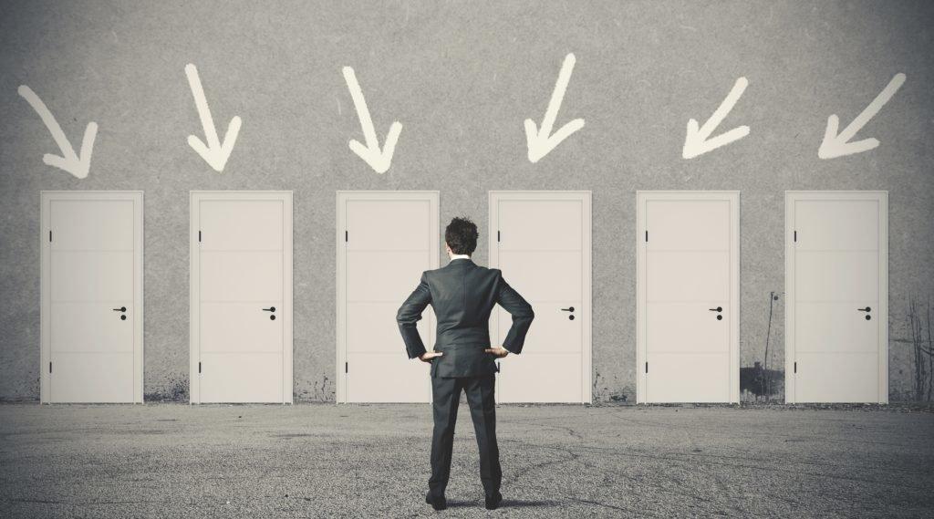 Что выбрать: магистратуру или аспирантуру?