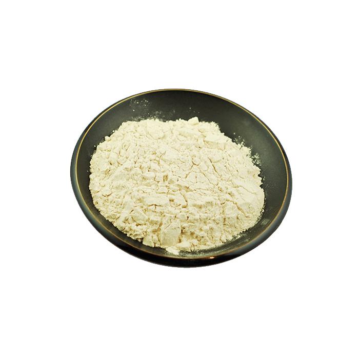 Пищевая добавка e 417: экзотическая камедь тары
