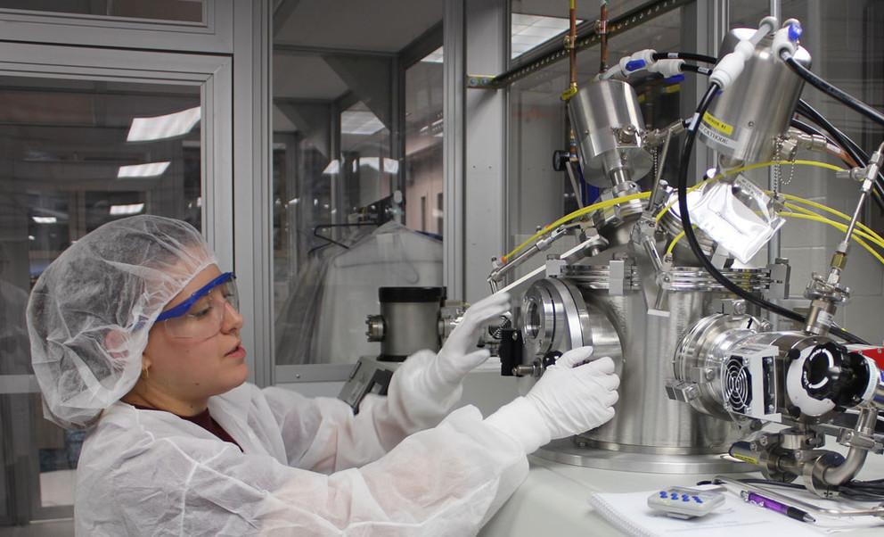 Большие маленькие нанотехнологии: хайп прошел, а что осталось?
