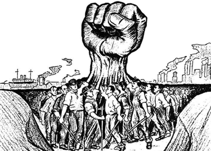 Что такое демократия - простой ответ что это - суть и принципы