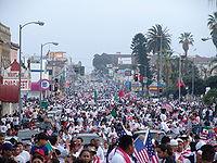Марш (военное дело) — википедия. что такое марш (военное дело)