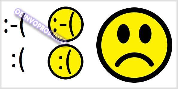 Гид по смайликам: как в них разобраться и не попасть в неловкое положение - лайфхакер