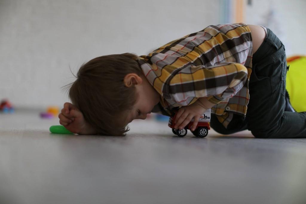 Teacch терапия - структурированное обучение детей с аутизмом: советы от специалистов aba