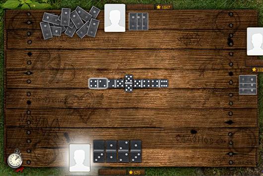 Тактические приемы и полезные советы для игры в домино