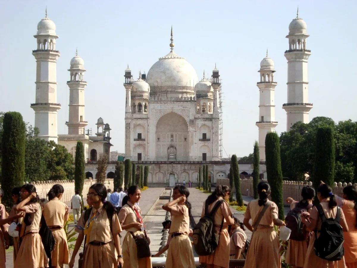 Индия: история, язык, моря, культура, население, посольства индии, валюта, достопримечательности, флаг, гимн индии - travelife.