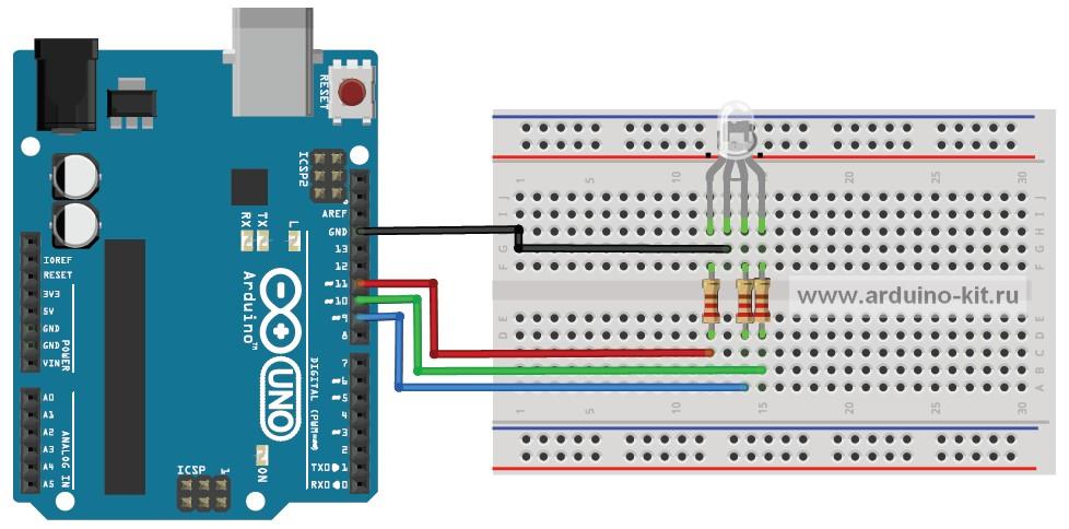 Понятие шим — контроллера: взаимодействия с импульсными блоками и проверка мультиметром