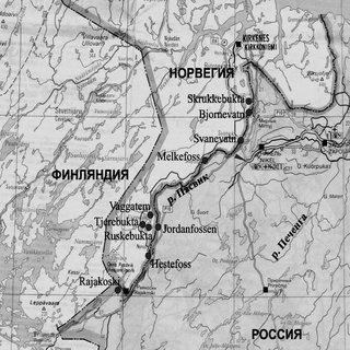 Определения понятий: водораздел, водосбор, речной бассейн - различия в географии