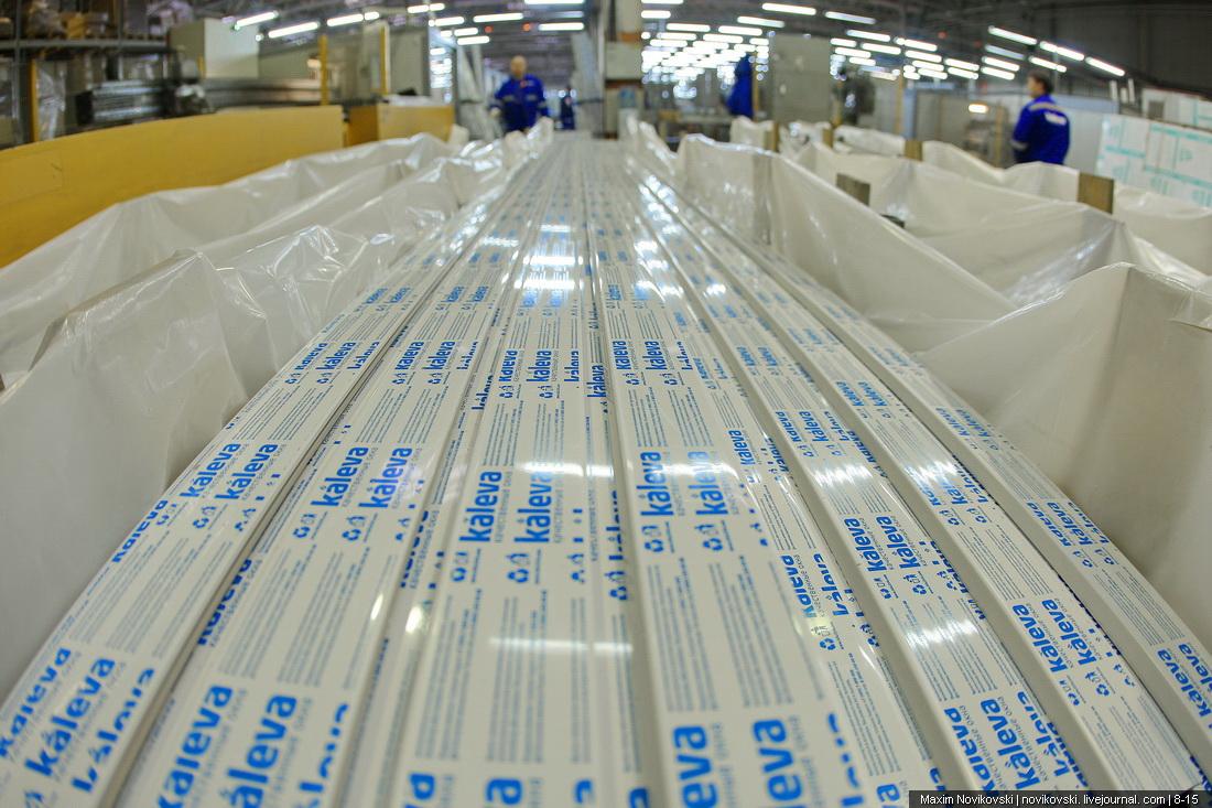 Что же такое ремонт пластиковых окон? — википро: отраслевая энциклопедия. окна, двери, мебель