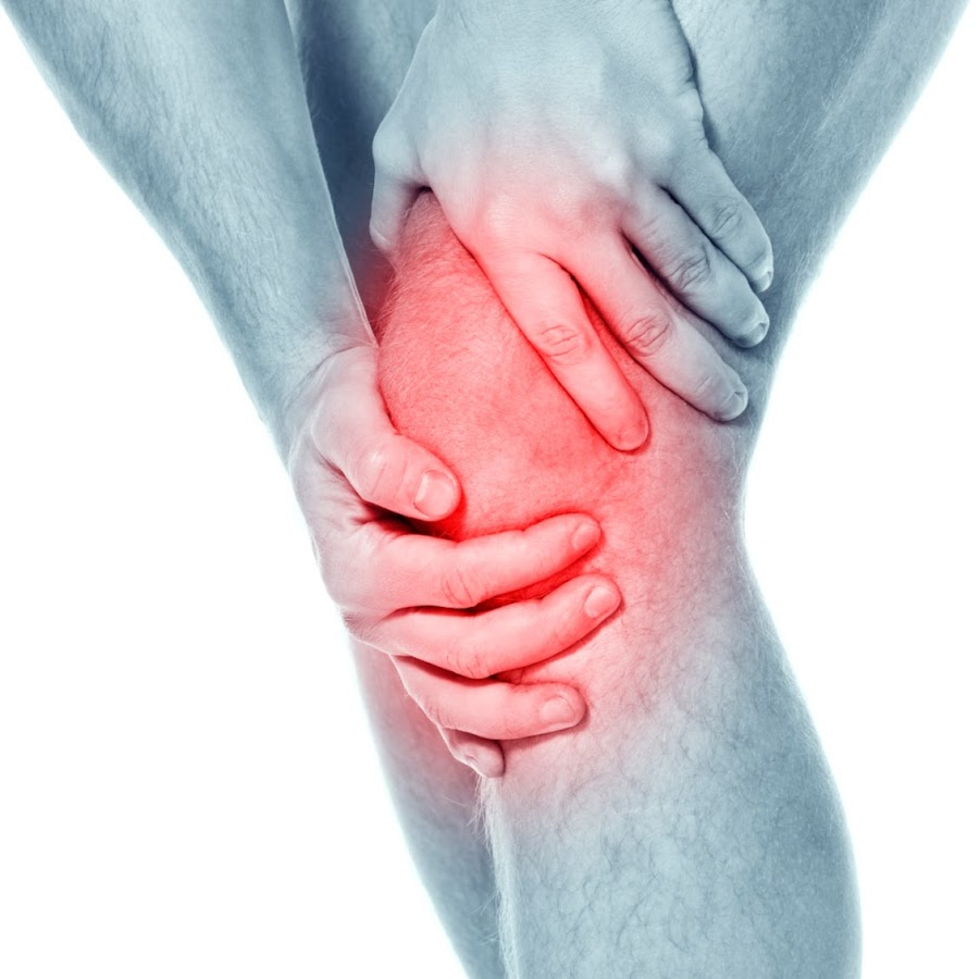 Симптомы полиартралгии