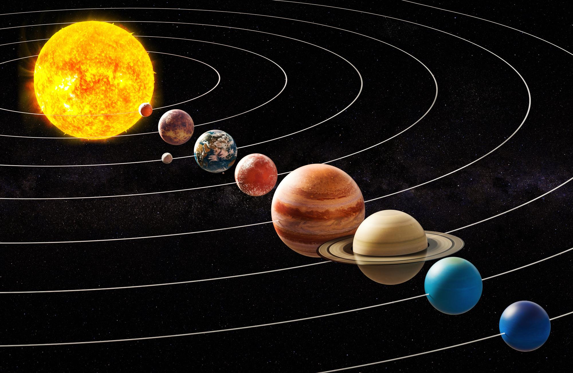 Парад планет 4 июля 2020: что нужно знать? | площадка михаила мороза