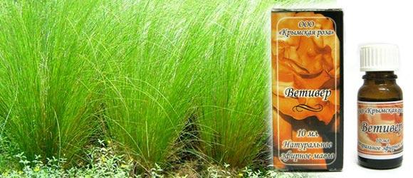 Sel de vetiver the different company аромат — аромат для мужчин и женщин 2006
