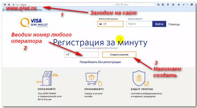 Яндекс кошелек: что это такое и как им пользоваться?