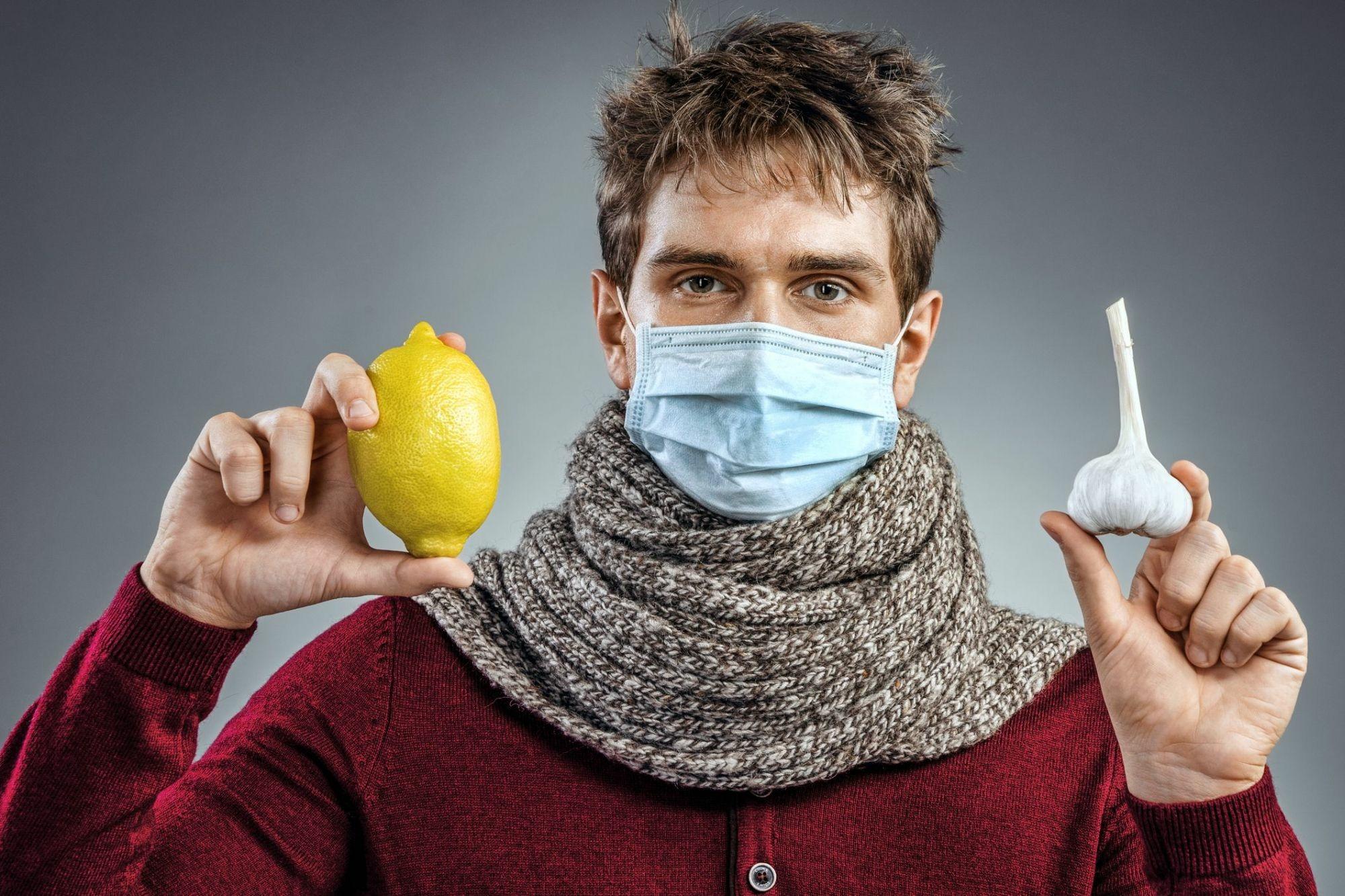 Грипп: симптомы и первые признаки, что это такое, чем и как лечить, профилактика