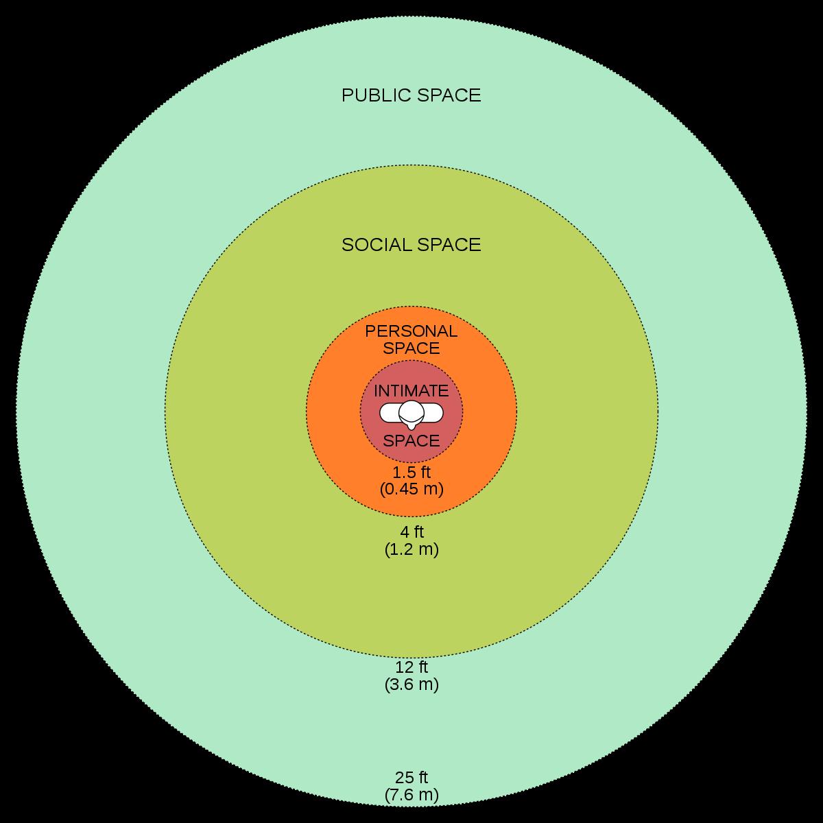 Кинесика как средство общения: мимика, жесты, походка, взгляд