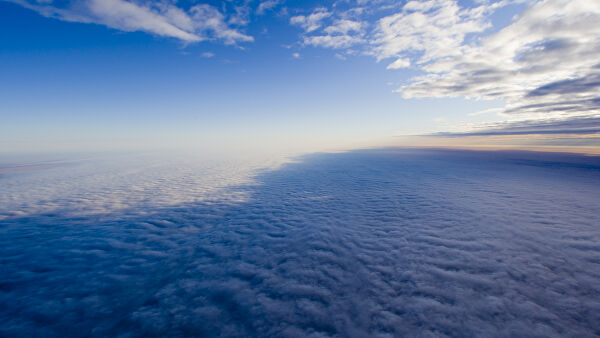 Озоновый слой - ozone layer - qwe.wiki