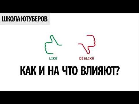 Дизлайк: что это и что такое дизлайки - proslang.ru