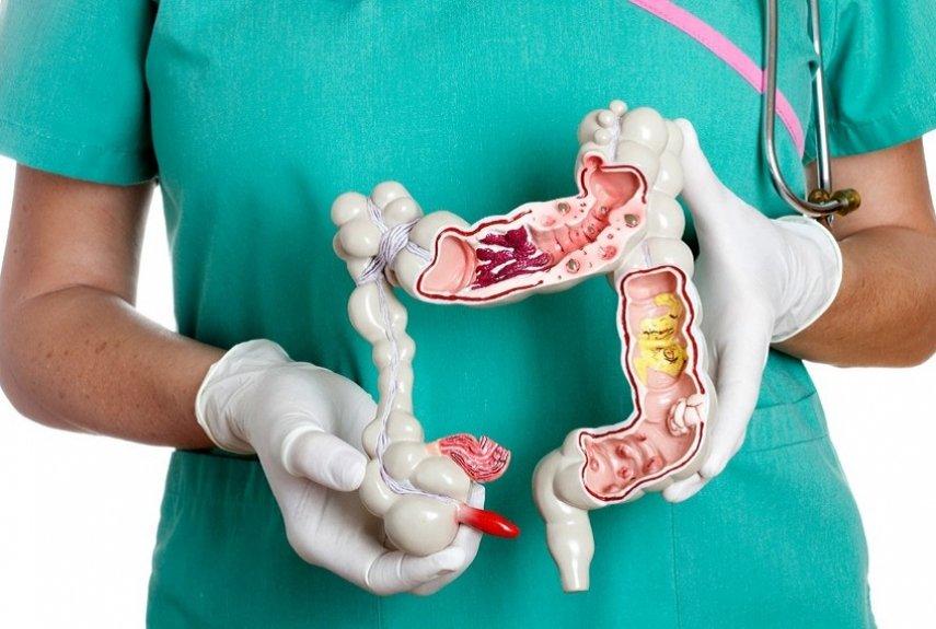 Перитонит: признаки, симптомы, лечение – напоправку