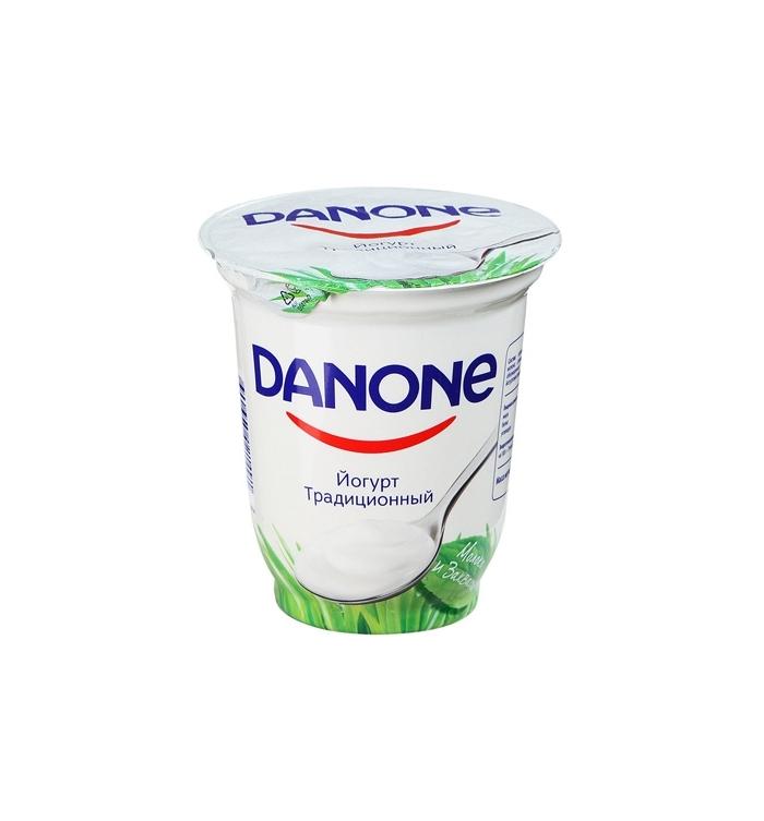 Домашний йогурт без йогуртницы: 5 легких рецептов