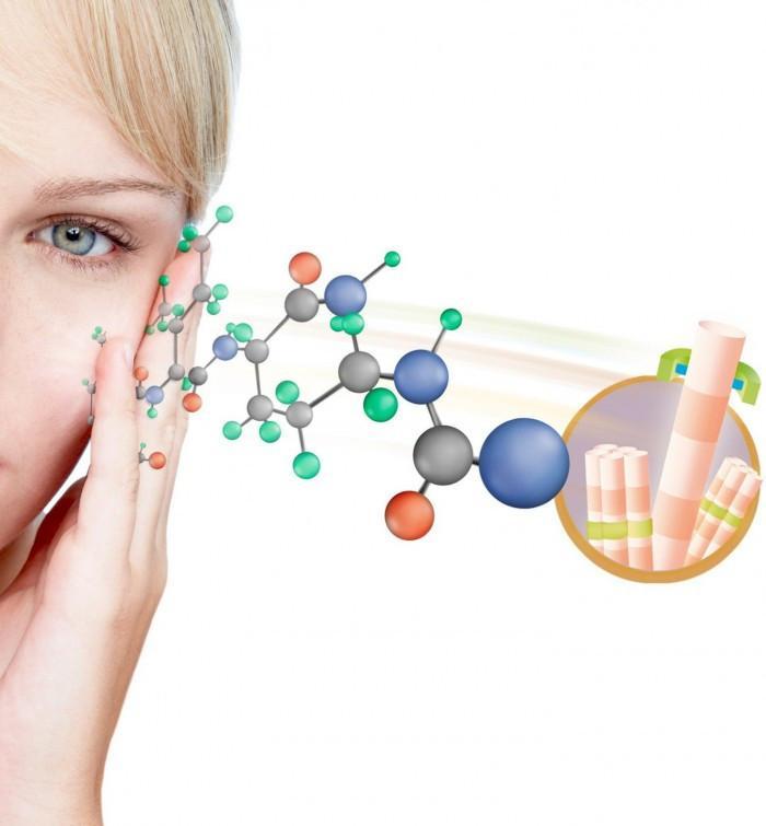 С-пептид в крови: нормы, расшифровка, особенности подготовки