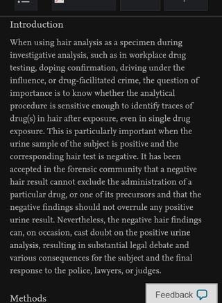 Биксипластия для волос: отзывы, проведение процедуры, состав препарата, результат и срок действия