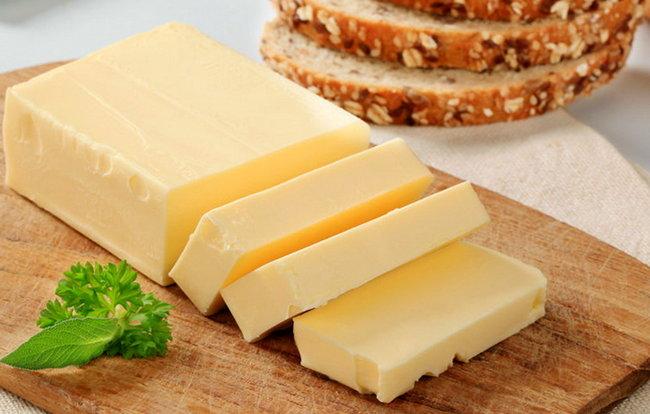 Масло гхи: кто его производит и с чем его едят