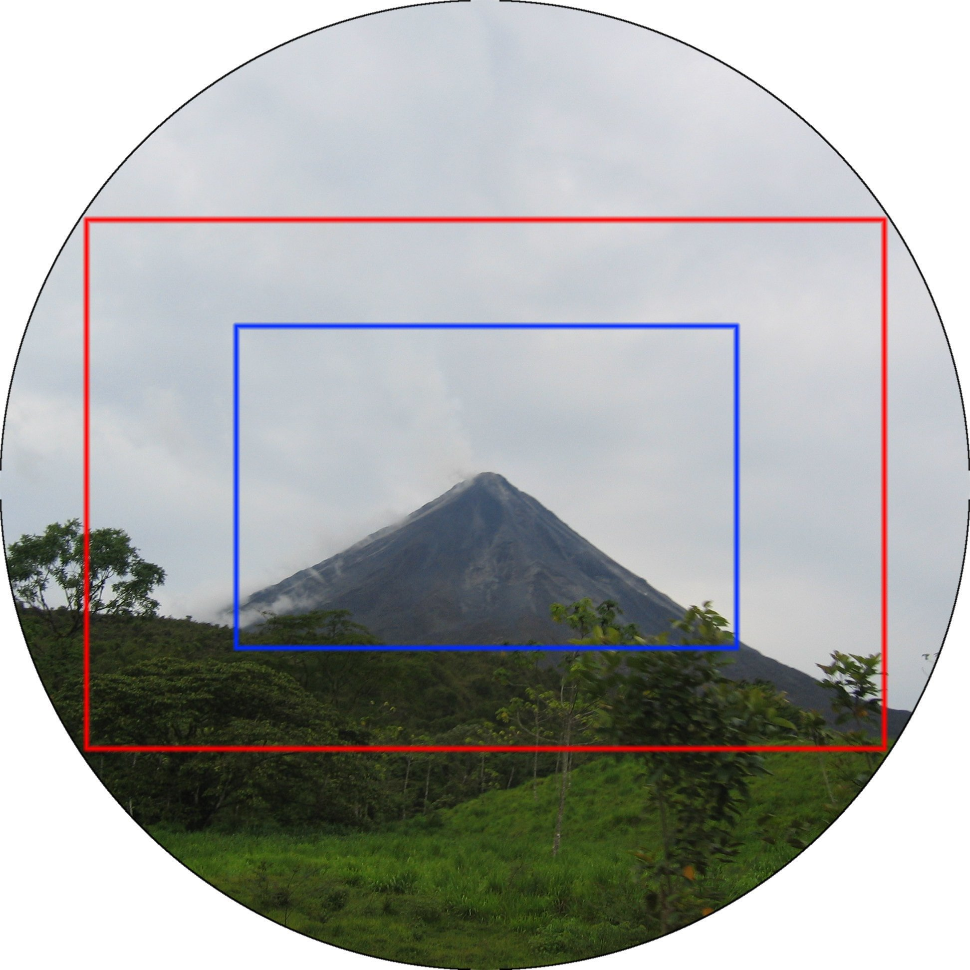 Мужская стрижка кроп [crop]: фото со всех сторон, как стричь, кому идет