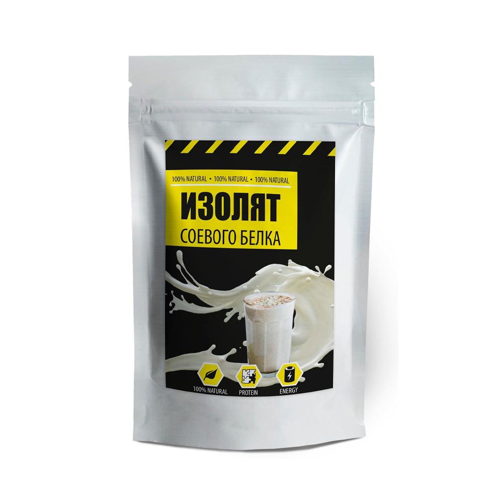 Изолят соевого белка для похудения: отзывы, применение, эффективность - tony.ru