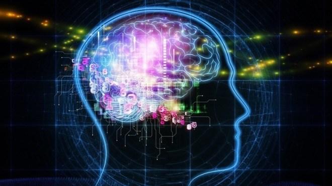 Познание  —  что это такое, виды и формы познания  (рациональное. научное. чувственное)   ktonanovenkogo.ru