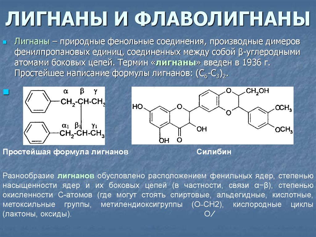 Лекарственные растения и сырье, содержащие сапонины (стероидные и тритерпеновые гликозиды)