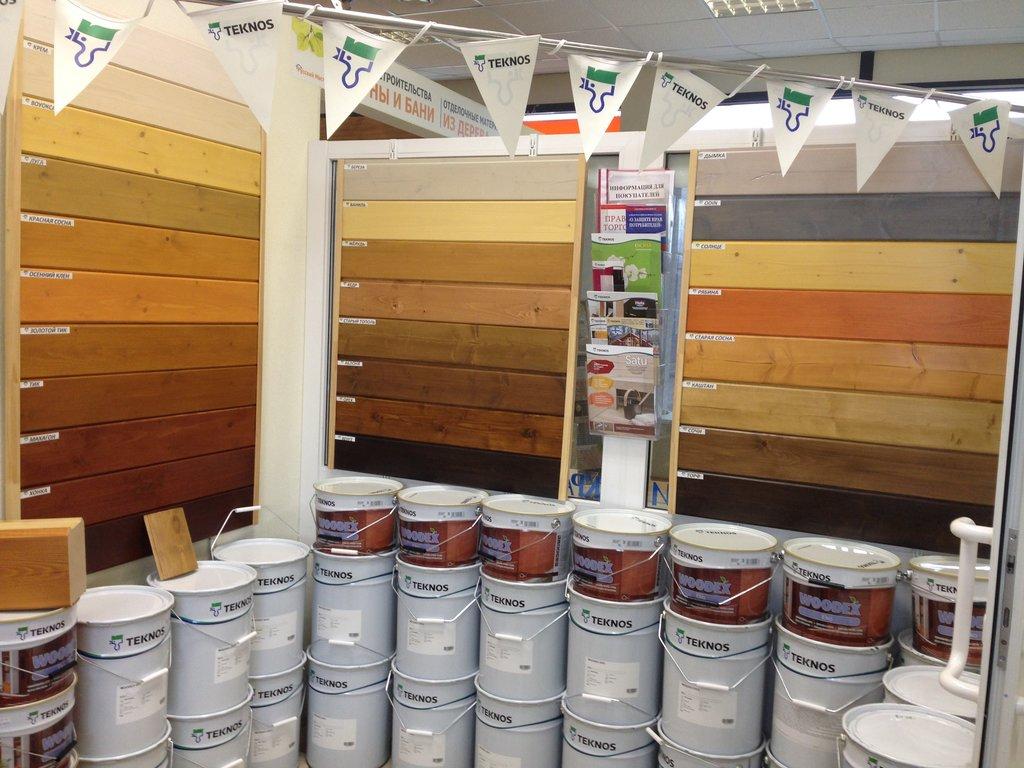 Лессирующие краски для внутренних работ